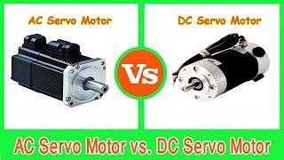 كيفية تحويل محرك AC إلى DC قوية للسيارات في تاميل