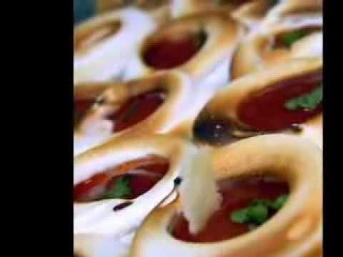 #campania chic -charming italian chefs