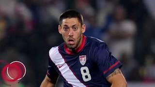 Clint Dempsey's 57 U.S. MNT Goals