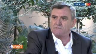 Agron Duka, më i varfër apo me i pasur se në 2013 - SYRI.net TV