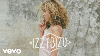 Izzy Bizu - Give Me Love (Audio)