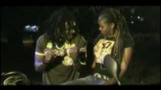 Ghana Hiplife : Andy(Odarkie) f Samini: sweetie