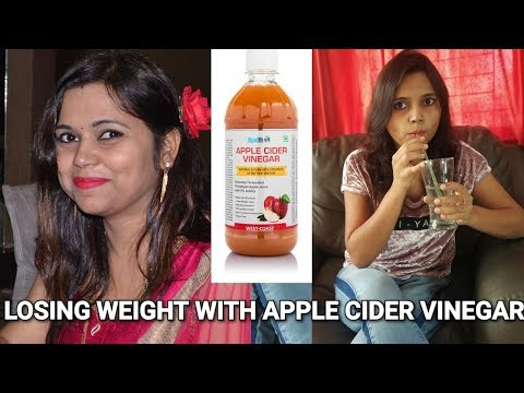 how-i-lost-over-13-kgs---drinking-apple-cider-vinegar-for-weight-loss