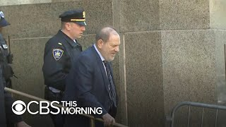 weinstein-trial-wrap-jury-begins-deliberating-tuesday