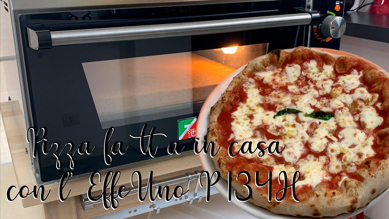 Adatta ai forni Effeuno Pane Piastra Pietra in Cotto refrattaria F1 3x39,5x34,5 Ideale per Cucinare Pizza Torte ECC.