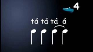 Introdução à Leitura Musical - Vídeo 11 - Ligaduras de valor