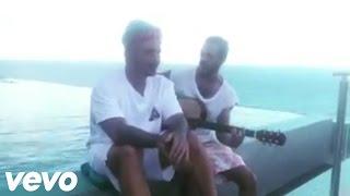 ACAPELA - J Balvin - Sigo Extrañandote Ft. Llane de Piso 21 2017