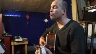 Anti Himno chileno - Ediel Vásquez