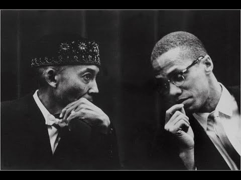 The Truth About The Nation Of Islam (NOI)