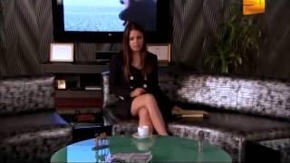 Опасная любовь 26 серия (русская озвучка)