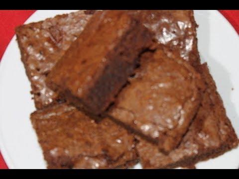 ma-meilleure-recette-de-brownies-moelleux-et-faciles
