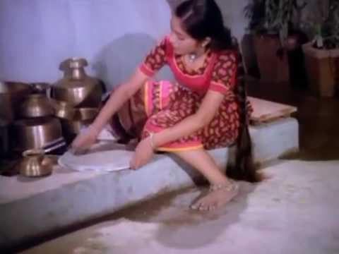 Payal Ki Jhankar Movie Trailer
