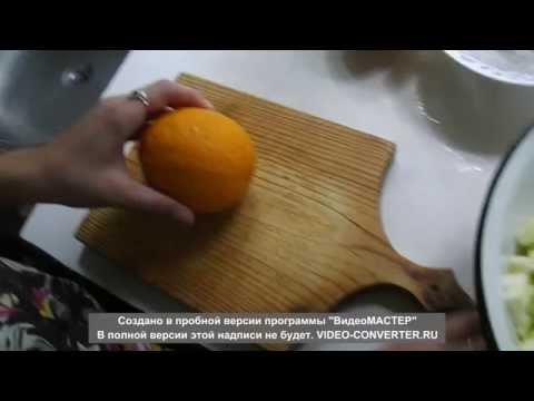Как варить варенье из груш на зиму. 6 рецептов грушевого