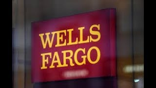 Wells Fargo Bank- Linking Your Filipino Bank Account