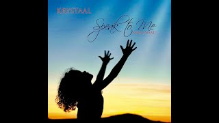 Let It Rain By Krystaal Music/Michael W Smith