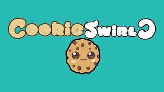 cookie swirl c questions