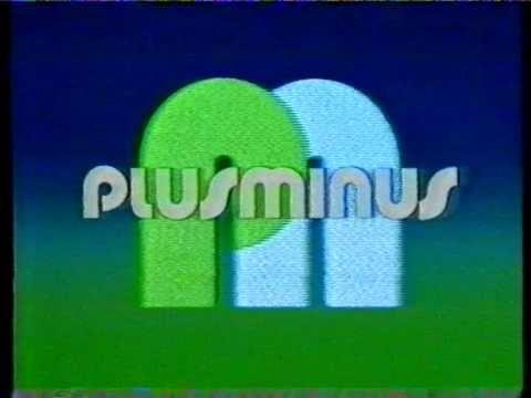 ARD Vorschau + Tagesthemen Telegramm 29.11.1991