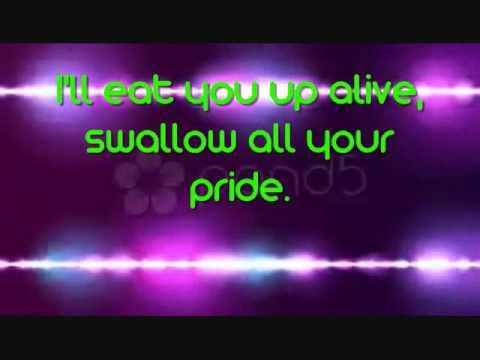 Lyrics britney spears black widow songs about britney ...