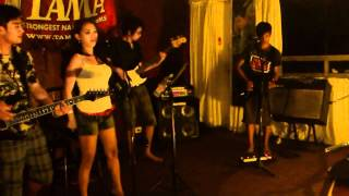 Gigs of Mindset Band From Don Galo Feat,VJ,KEYMART,ELDON,JUBEL,BARRY.mp4