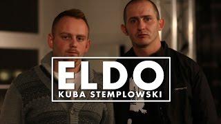 Eldo x Kuba Stemplowski