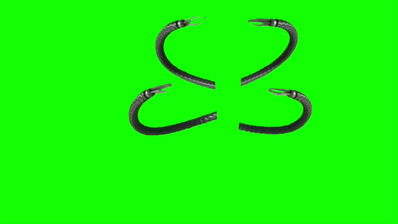 green screen doctor octopus like tentacles youtube