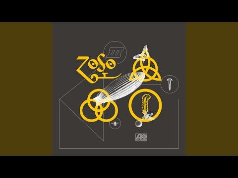 Friends (Olympic Studios Mix) music