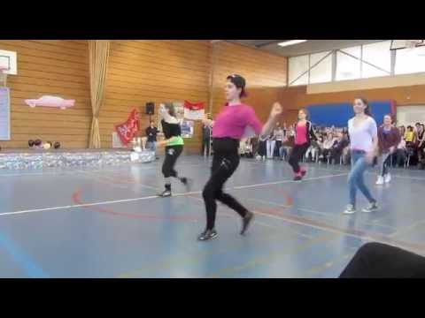 WDM 2015 - French Masters