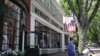 Visit Massachusetts: Nantucket Island Tourism thumbnail