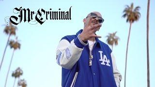 Смотреть клип Mr. Criminal - Mandatory