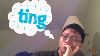 Ting Mobile: College Student Review + Free $35 Credit (Ends Dec. 31)