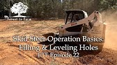 Skid Steer Controls Walkthrough - YouTube on s300 bobcat parts, s300 bobcat engine, s300 bobcat owner's manual, s300 bobcat cooling system,