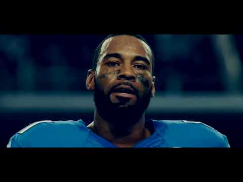 "MOTIVATIONAL FOOTBALL VIDEO ""WINNERS WIN AND LOSERS LOSE"""