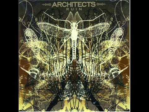 Architects - Heartless