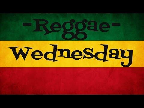 [Reggae Wednesday] Hotel California Reggae version by Eagles Goga