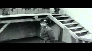 Jancsó Miklós, Banovics Tamás: Szegény legények (1965
