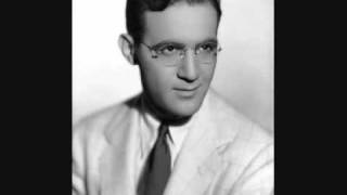 The Benny Goodman Orchestra - Life goes to a party