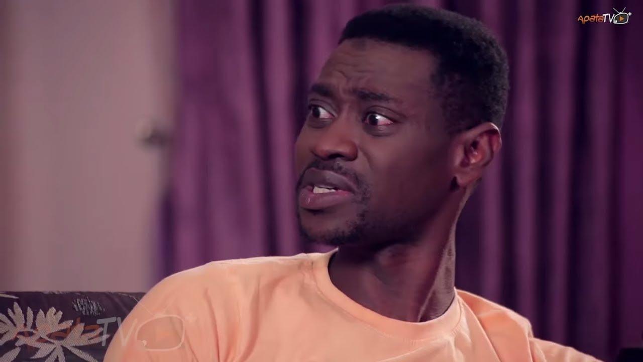 Download Airat Yoruba Movie 2018 Now Showing On ApataTV+