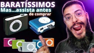aliexpress review 005   mp3 shuffle clip mazzeto imports