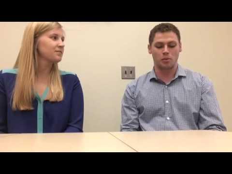 Peter & Katie Com. Assignment #2
