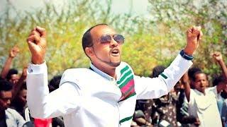 vuclip Hirphaa Gaanfuree - MEE BURRAAQII - New Ethiopian Music 2019 (Official Video)