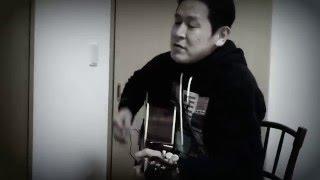 佐野元春、 最新のアルバム「Blood Moon」から1曲、 『いつかの君』。 ...