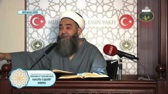 Hilal TV Kapandı, Allah Bir Daha Açtırmasın! Lâlegül'ün de Kapanmasını İstemiyorsanız Destek Verin!