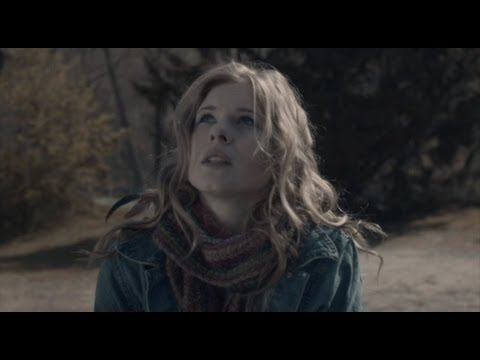 Download Dead Souls (1/3) A Creepy Doll in a Creepy Barn (2012)