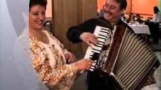 Ecaterina Stancu Solist de Muzica Populara si de Petrecere.wmv