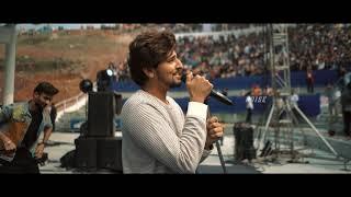 Ek Ladki Ko Dekha To Aisa Laga (Live)   Full Video   Darshan Raval   Saregama Music