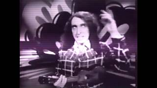 Tiny Tim [Living in the Sunlight] REMIX by Rochen Ray