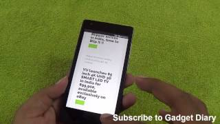 Evernote 6 For Android Review - Best note Taking Application