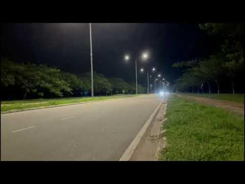 Proton Saga VVT Vs Saga FLX