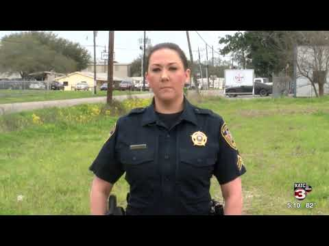 Iberia crime stoppers 03-26-20