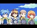 [創作漫画] 高校生と先生のセクシーゲーム【第2話】 - YouTube